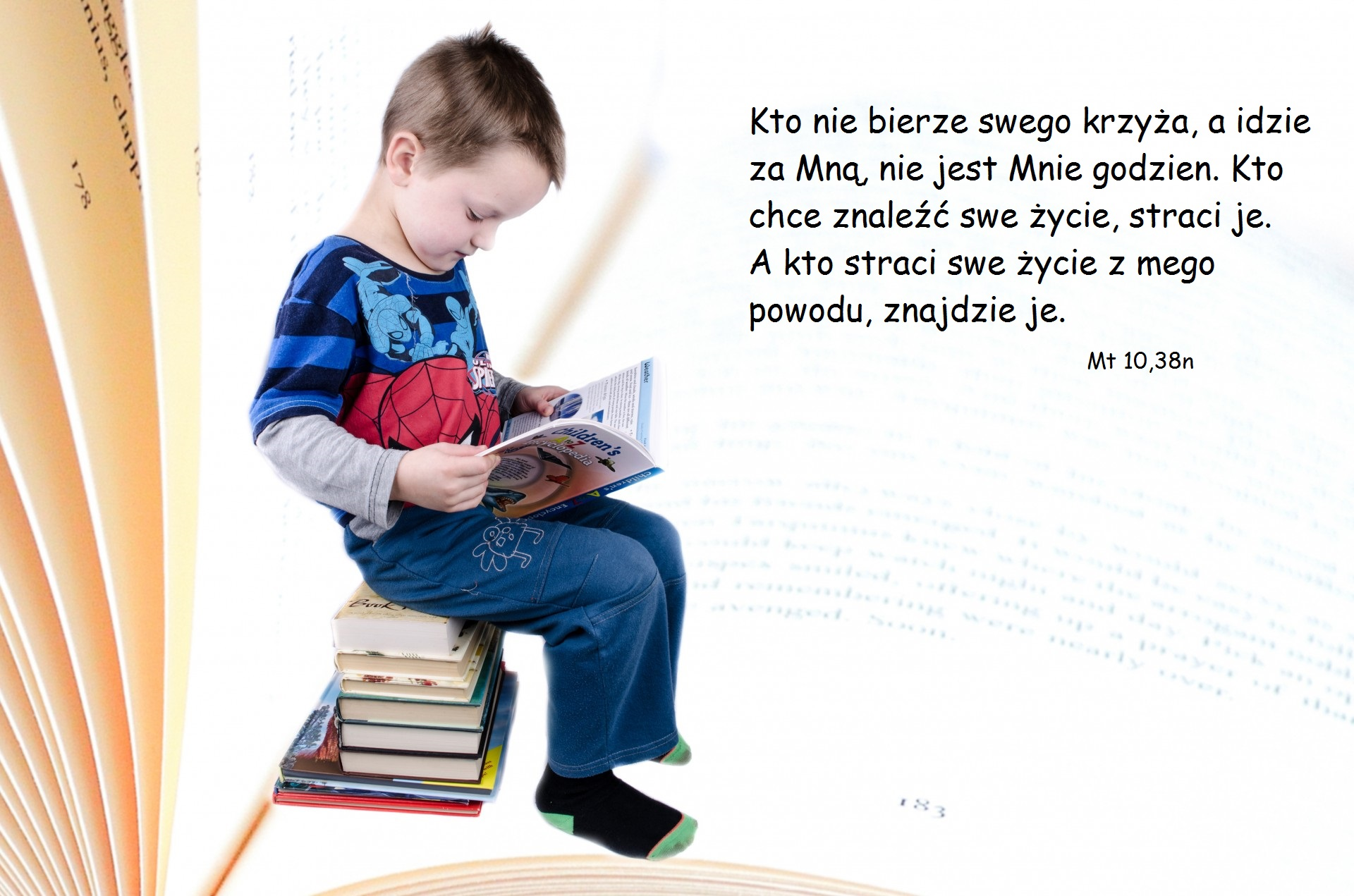 schoolboy-is-sitting-on-books-1388234316Wm8